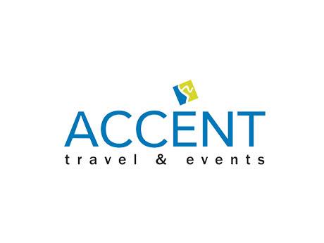 Accent Travel & Events Corporate