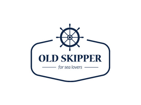 Old Skipper